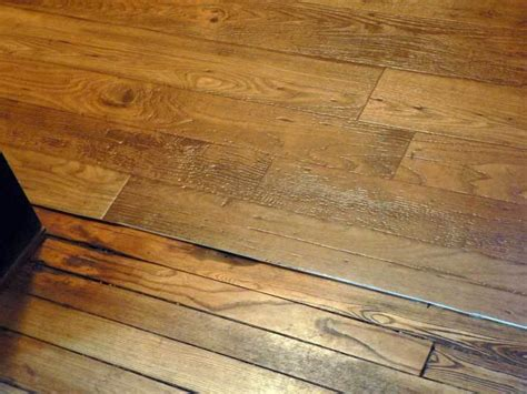 best 25 vinyl sheet flooring ideas on pinterest luxury