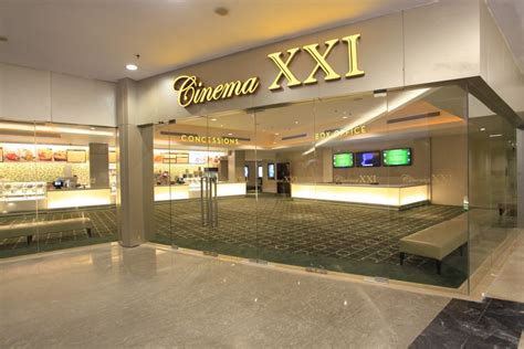 cineplex cinere bioskop di indonesia part 6 page 303 skyscrapercity