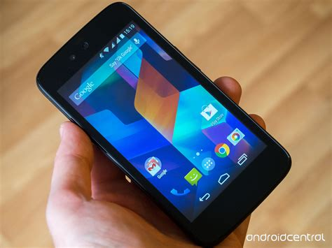 Android One Phones by Android One Everything You Need To Android Central