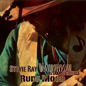 muro  classic rock stevie ray vaughan discografia
