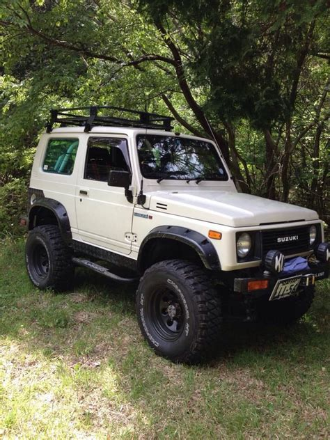 jimny katana 17 best images about suzuki jimny on pinterest katana a