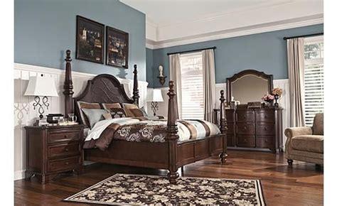 guest bedroom furniture flemingsburg poster bedroom set bedroom set pinterest