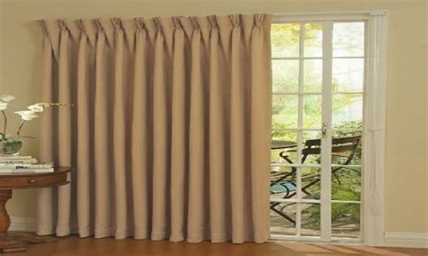 door panel curtains lowes antique bedroom designs lowe s sliding glass patio doors