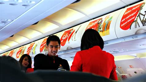 airasia indonesia pilot recruitment indonesia airasia flight review qz265 singapore to