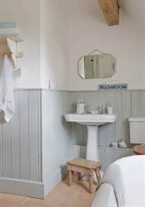 bathroom tongue and groove cladding best 25 bathroom cladding ideas on pinterest wood panel