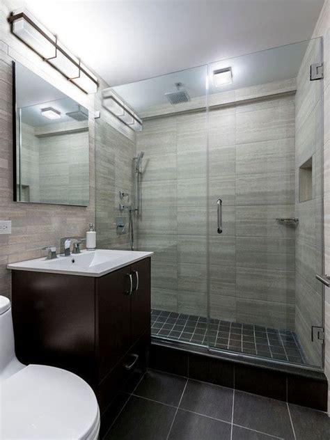 image result  walk  shower   bathroom