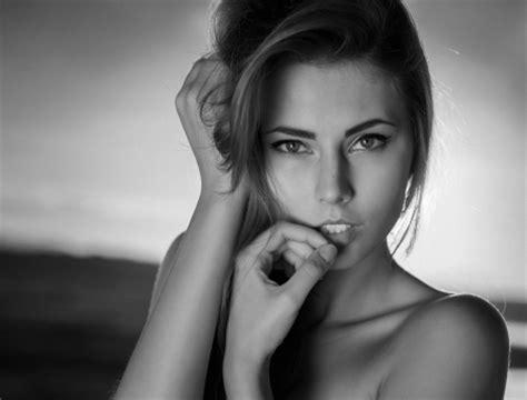 Beautiful Model Models Female People Background   beautiful models female people background wallpapers