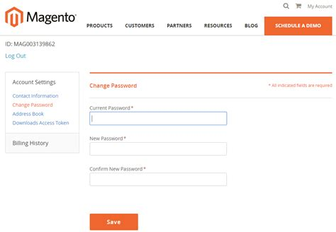 magento layout update replace block welcome to magento expert forum page 5