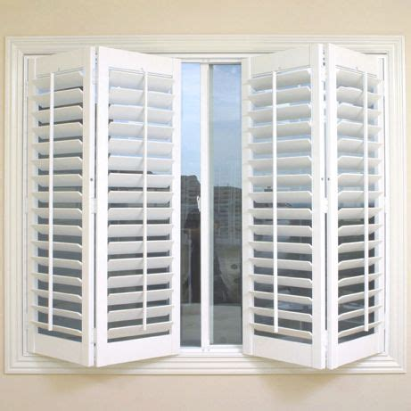 interior security window shutters 13659 best images about window treatments for 2017 on