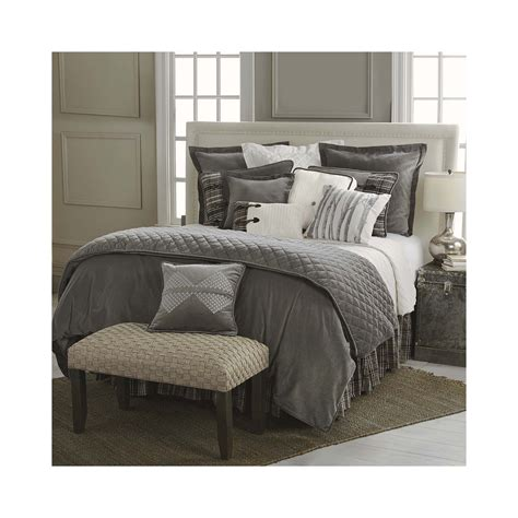 cost to dry clean comforter buy madison park lafayette 7 pc tufted comforter set now
