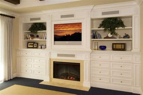 built in entertainment center with fireplace built in entertainment center pictures and ideas