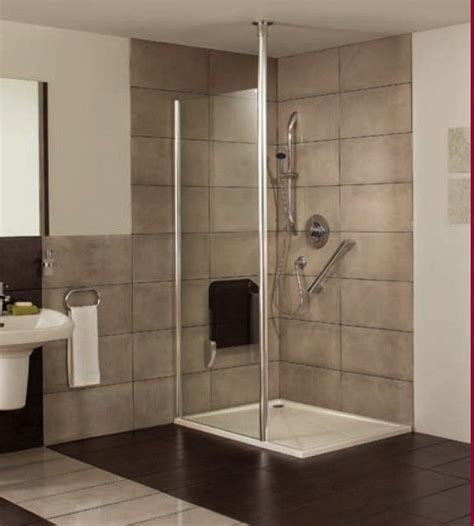 disabled access bathrooms 92 best images about showers for the disabled on pinterest