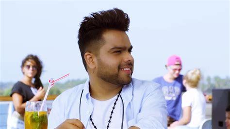 akhil wallpaper punjabi singer akhil punjabi singer wallpaper 22292 baltana