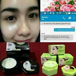Magic Glossy 1 Paket jual paket lengkap magic glosy asli original 085777305199