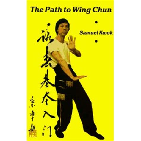 best wing chun book book wing chun articles tagged with book
