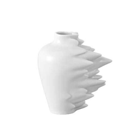 the studio of tableware rosenthal mini vase fast