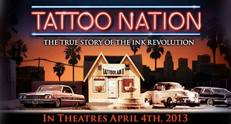 tattoo nation download danny trejo talks about tattoo nation opening in
