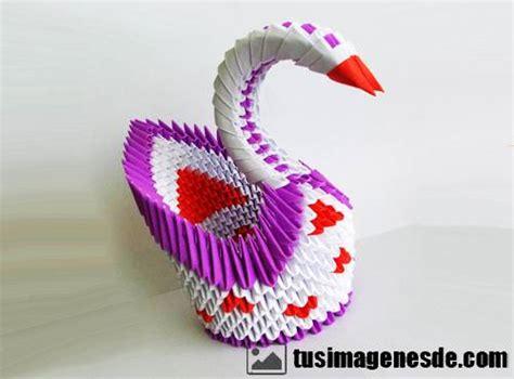 imagenes en 3d origami im 225 genes de origami 3d im 225 genes