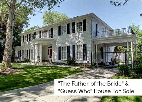 father of the bride house floor plan the gallery for gt bernie mac house