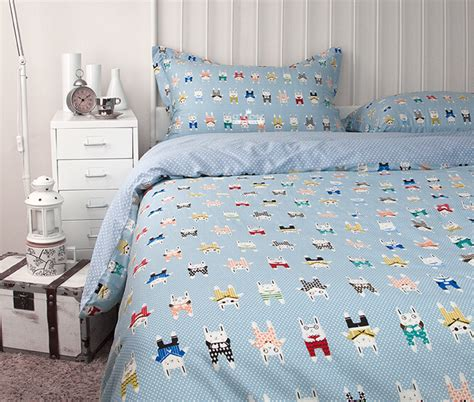 Ikea Bedding Sets 2015 New 100 Cotton Bedding Set Ikea Casa Boho Duvet Cover Bed Sheet