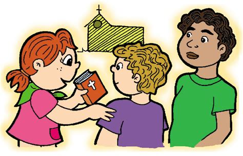 imagenes niños misioneros el ni 241 o misionero