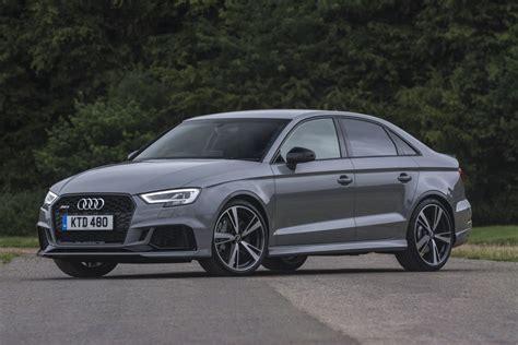 Price Of Audi Sedan by Audi Rs3 Sportback Sedan 9tro