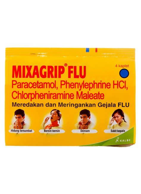 Well Syrup Flu Pilek Untuk Meringankan Gejala Flu pemilihan obat batuk untuk flu 12 obat pilek anak yang