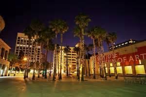 San Jose To San Jose Connects Downtown To Free Wi Fi Zdnet