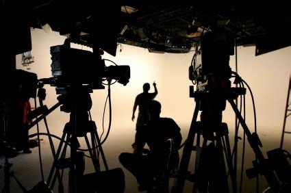film it productions mp films
