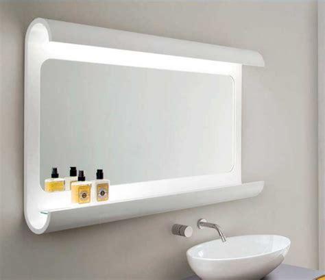 Beleuchtung Für Badspiegel by Badezimmerspiegel Mit Beleuchtung
