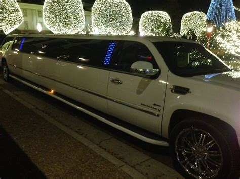 southern comfort auto repair meet the southern comfort fleet southern comfort limousine