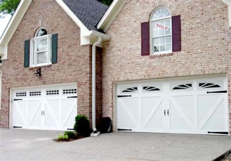 Mid America Garage Doors by Residential Garage Doors Alamo Doors Gates Arlington Tx