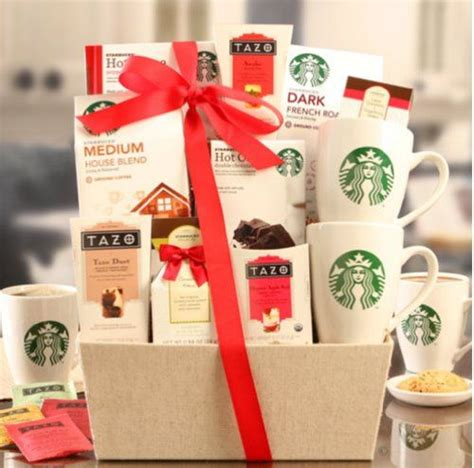 Costco Coffee Bean Gift Card - 25 best ideas about tea gift baskets on pinterest gift jars holiday gift baskets