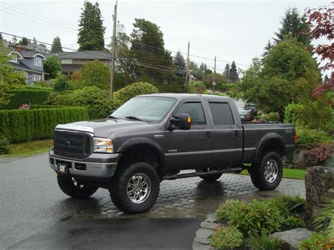 how cars run 1999 ford f250 parental controls service manual how cars run 2006 ford f 250 super duty interior lighting service manual how