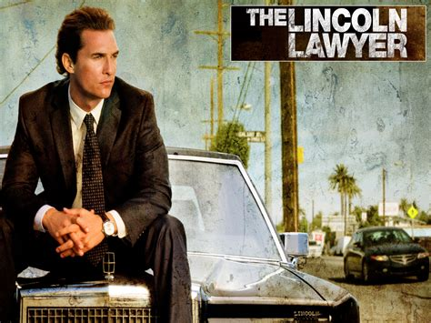 lawyer lincoln the lincoln lawyer id 104673 abyss