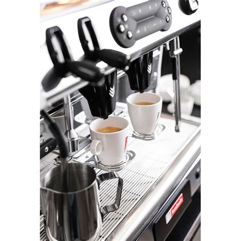 rombouts koffiemachine 123 spresso ristretto pods 7x12 koffie totaal
