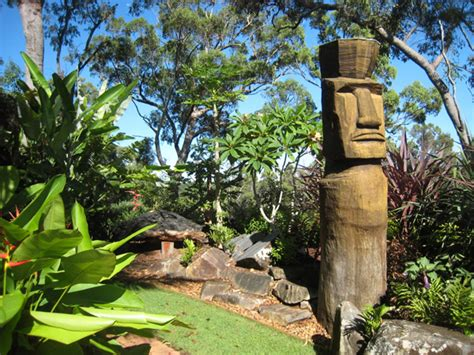 Garden Of The Gods Opening Open Gardens In Country Nsw This Autumn Sydney