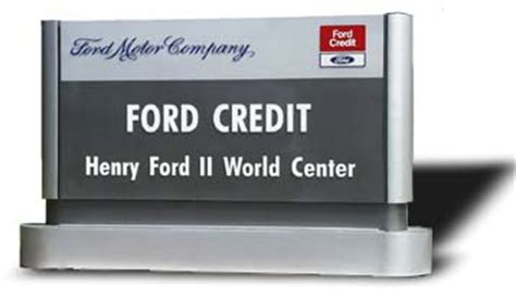 Toyota Motor Credit Corp Lienholder Address Ford Motor Credit Login Auto Review Price Release Date