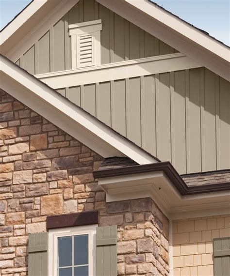 decorative vinyl siding options cedar shakes board n