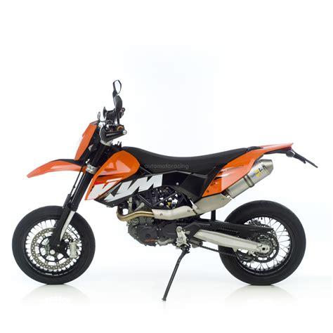 Ktm 690 Enduro R Horsepower 2009 Ktm 690 Enduro Pics Specs And Information