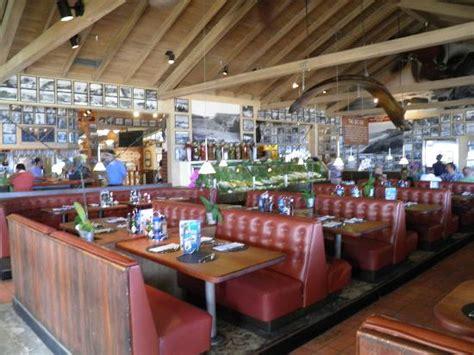 bed and breakfast malibu bed and breakfast malibu fantastic restaurant picture of