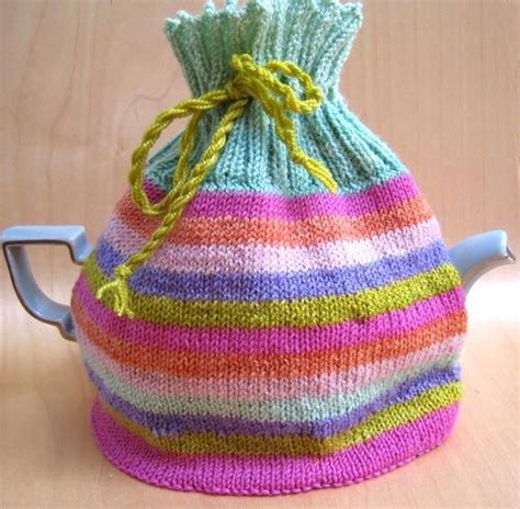 easy tea cosy knitting pattern free 17 best images about tea pot crochet tea cozy on