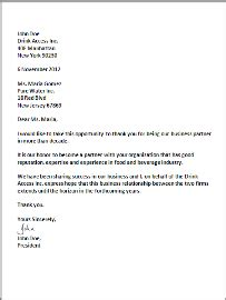 Gym Cancellation Letter Template Uk Letter Template Formal Writing Sample Format Amp Layout