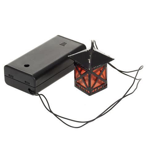 illuminazione presepe fai da te presepe fai da te lanterna a batteria vendita