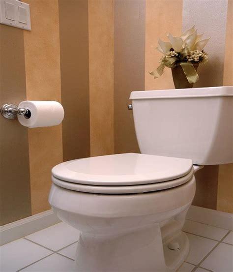 Comment Nettoyer Les Toilettes 4226 by Comment Nettoyer Les Toilettes 6 233 Toutcomment
