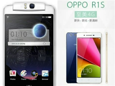 Tablet Oppo Di Malaysia news for mobile phone tablet and popular gadgets in malaysia