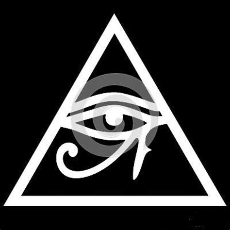 gli illuminati simboli gli indipezzenti votate votate votate