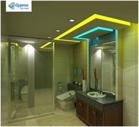 false ceiling for bathroom cream white pop ceiling design in living room ceiling