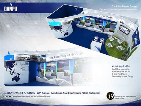 booth design behance exhibition design on behance stoiska24 pl pinterest