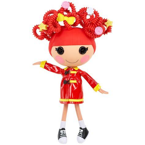 design a lalaloopsy doll lalaloopsy dolls lalaloopsy dolls pinterest